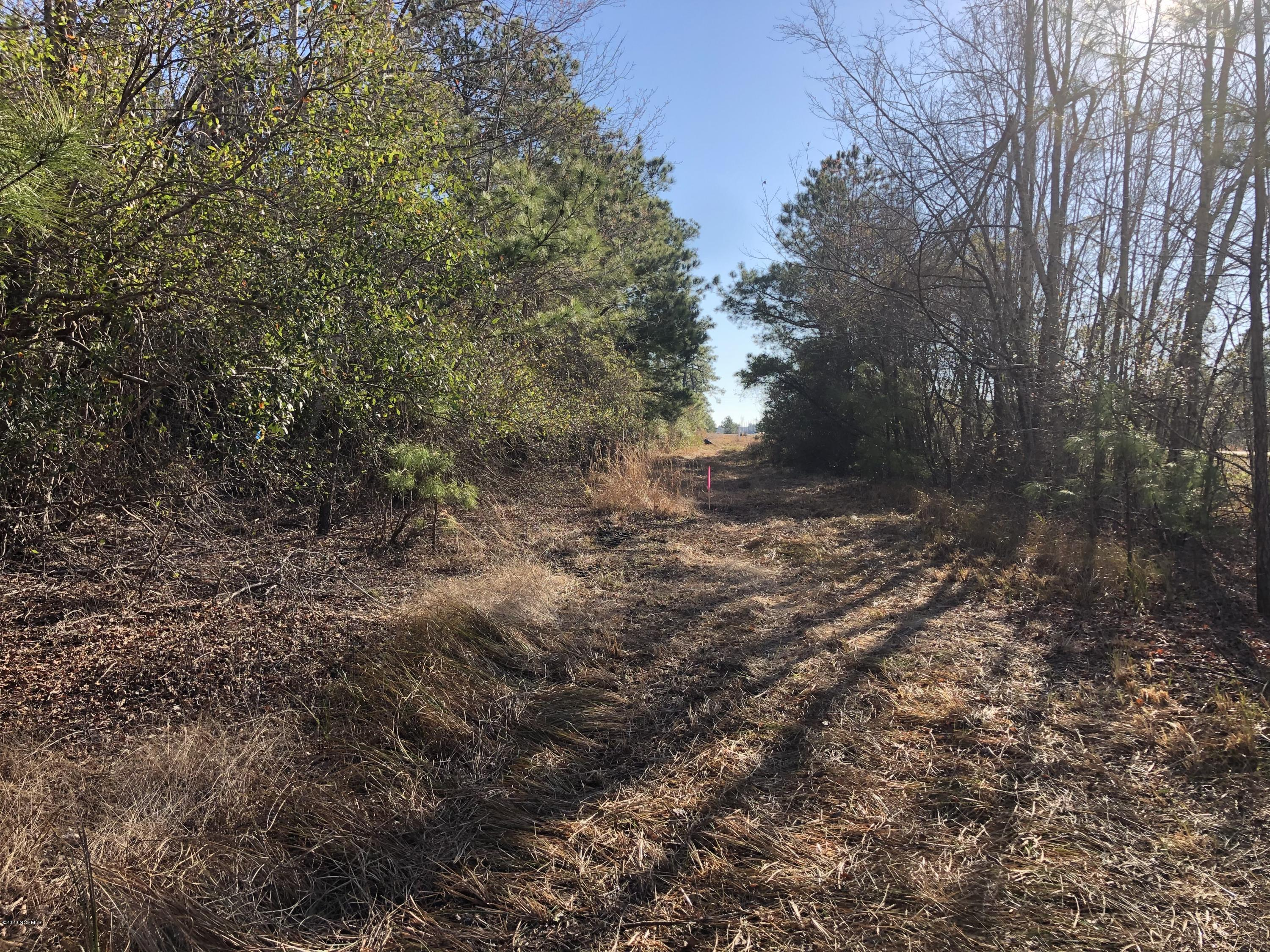 50.83 Acres Off Hwy 211, Southport, North Carolina 28461, ,Commercial/industrial,For sale,Acres Off Hwy 211,100204323
