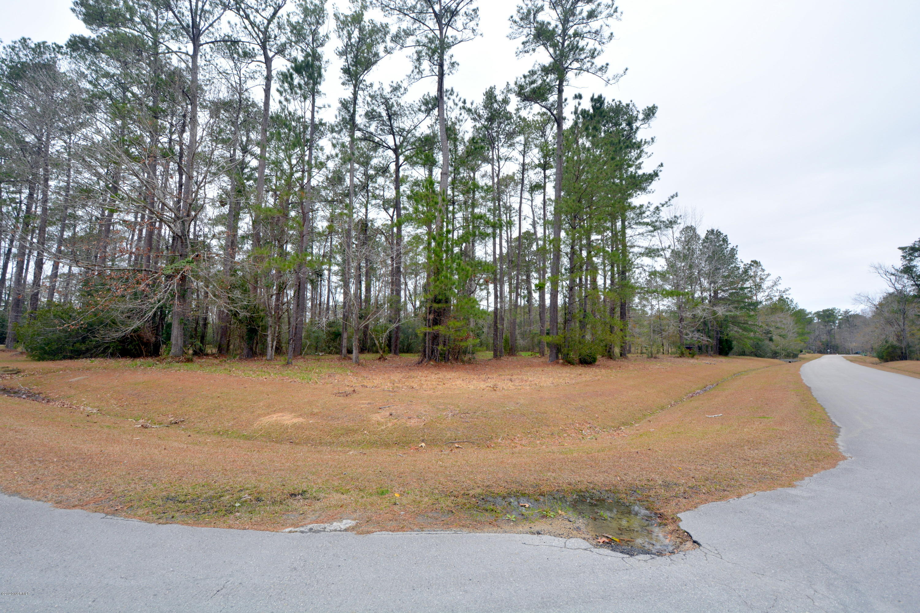 108 Cummins Creek Road, Beaufort, North Carolina 28516, ,Residential land,For sale,Cummins Creek,100204318