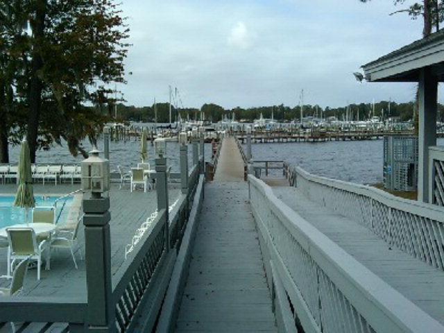 146 Pamlico River Drive, Washington, North Carolina 27889, ,Residential land,For sale,Pamlico River,100204372