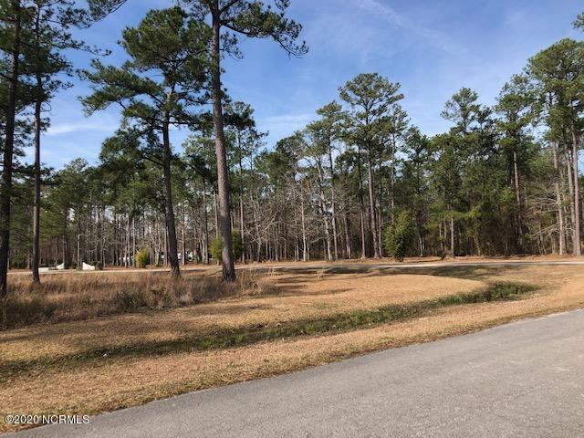 15 Neuse Winds Drive, Oriental, North Carolina 28571, ,Residential land,For sale,Neuse Winds,100204717