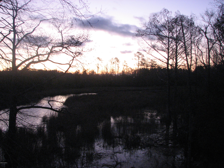 257 Wards Lane, Havelock, North Carolina 28532, ,Residential land,For sale,Wards,100110336