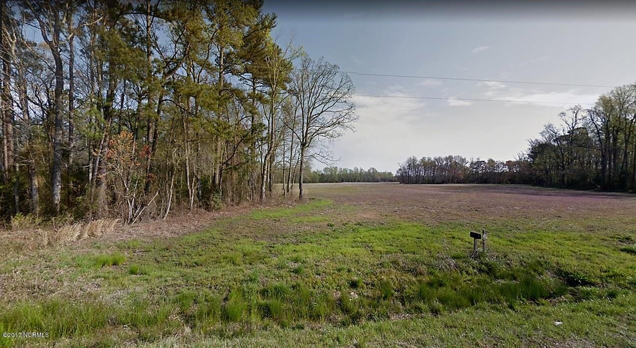 2 Sharp Point Road, Fountain, North Carolina 27829, ,Residential land,For sale,Sharp Point,100204819