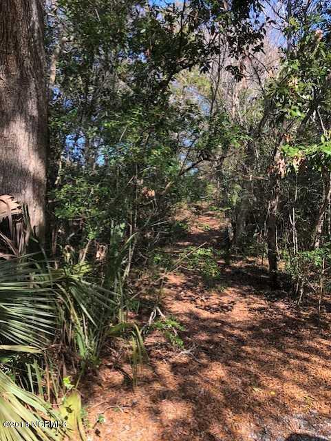 2027 Palmetto Cove #7 Court, Bald Head Island, North Carolina 28461, ,Residential land,For sale,Palmetto Cove #7,100204965