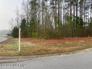 144 Ascot, Rocky Mount, North Carolina 27804, ,Residential land,For sale,Ascot,100205029