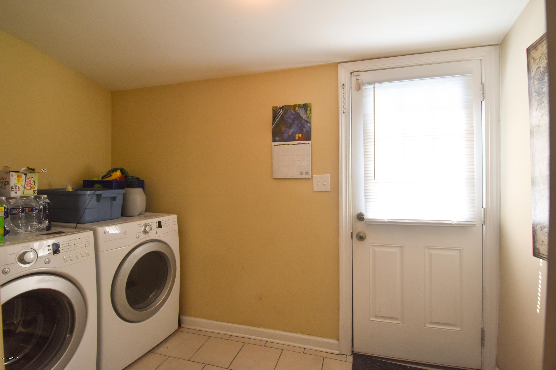 527 B Street, Bridgeton, North Carolina 28519, 3 Bedrooms Bedrooms, 5 Rooms Rooms,2 BathroomsBathrooms,Single family residence,For sale,B,100205063