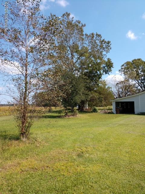 65 Trent Road, Merritt, North Carolina 28556, ,Mixed use,For sale,Trent,100205233