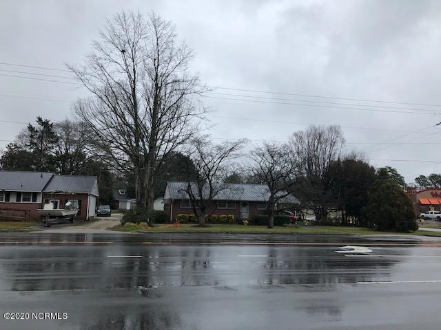 000 Richlands Highway, Richlands, North Carolina 28574, ,For sale,Richlands,100103925