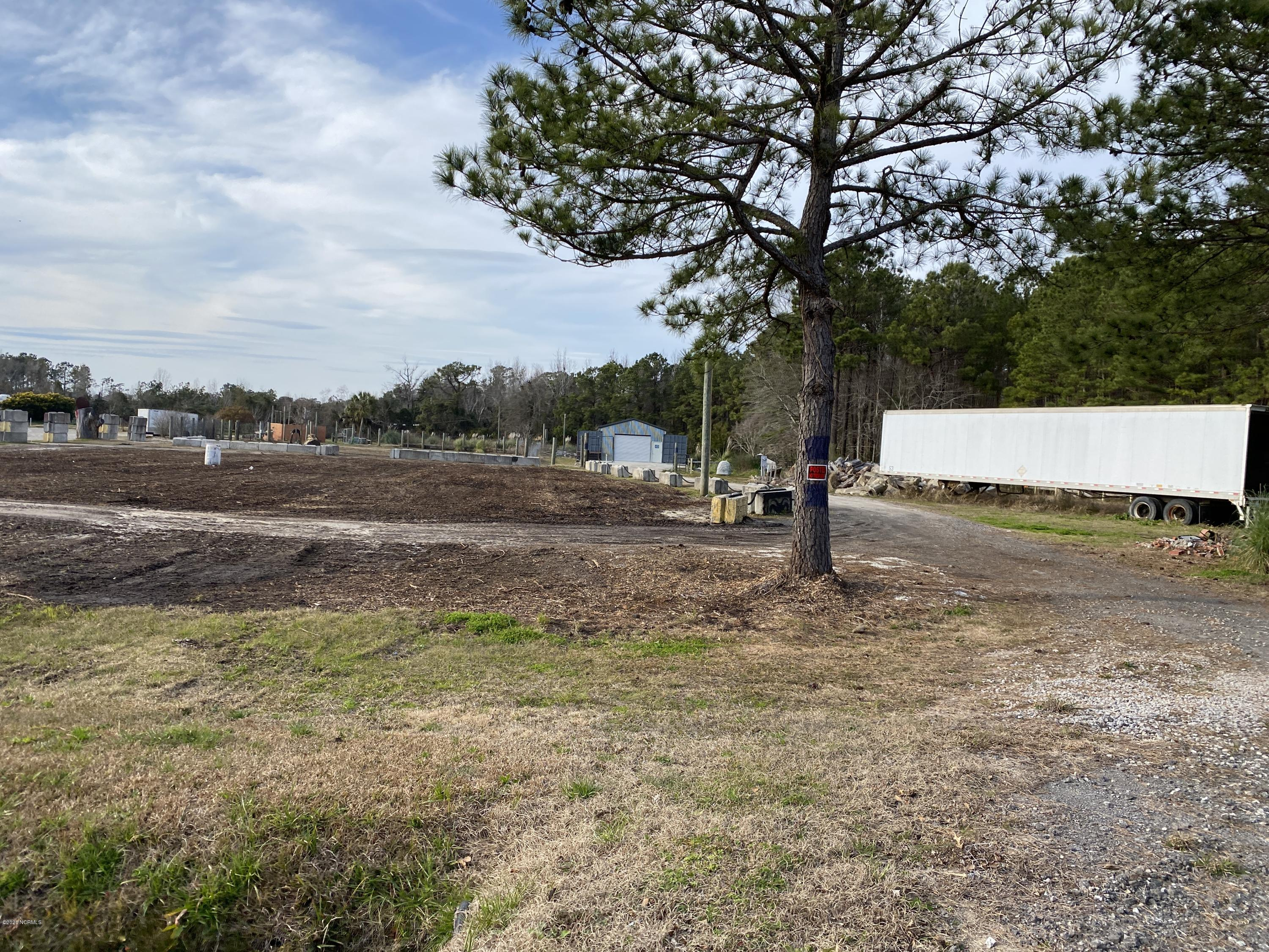 655 Bear Creek Road, Hubert, North Carolina 28539, ,Commercial/industrial,For sale,Bear Creek,100205307
