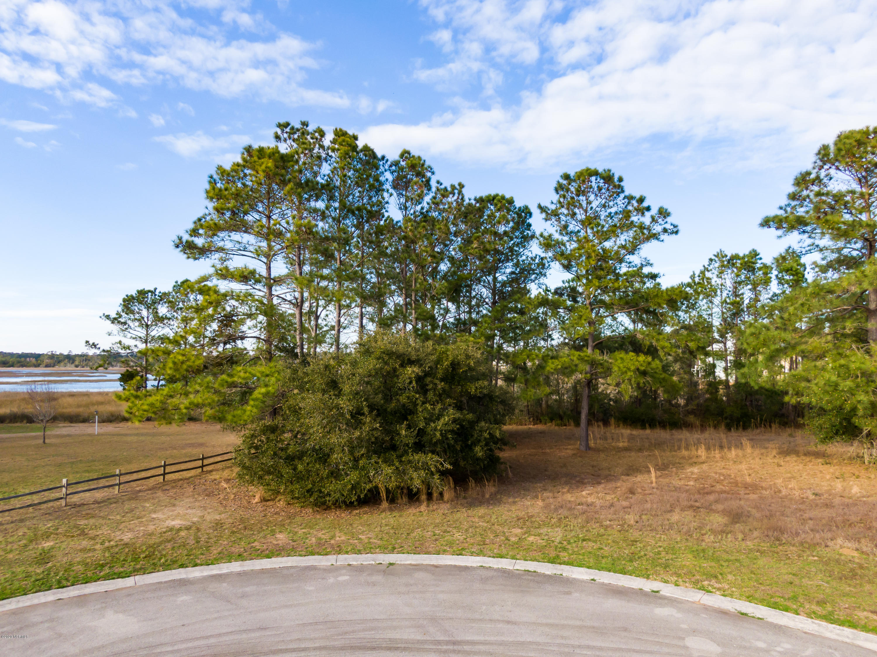 3400 Scupper, Southport, North Carolina 28461, ,Residential land,For sale,Scupper,100205129