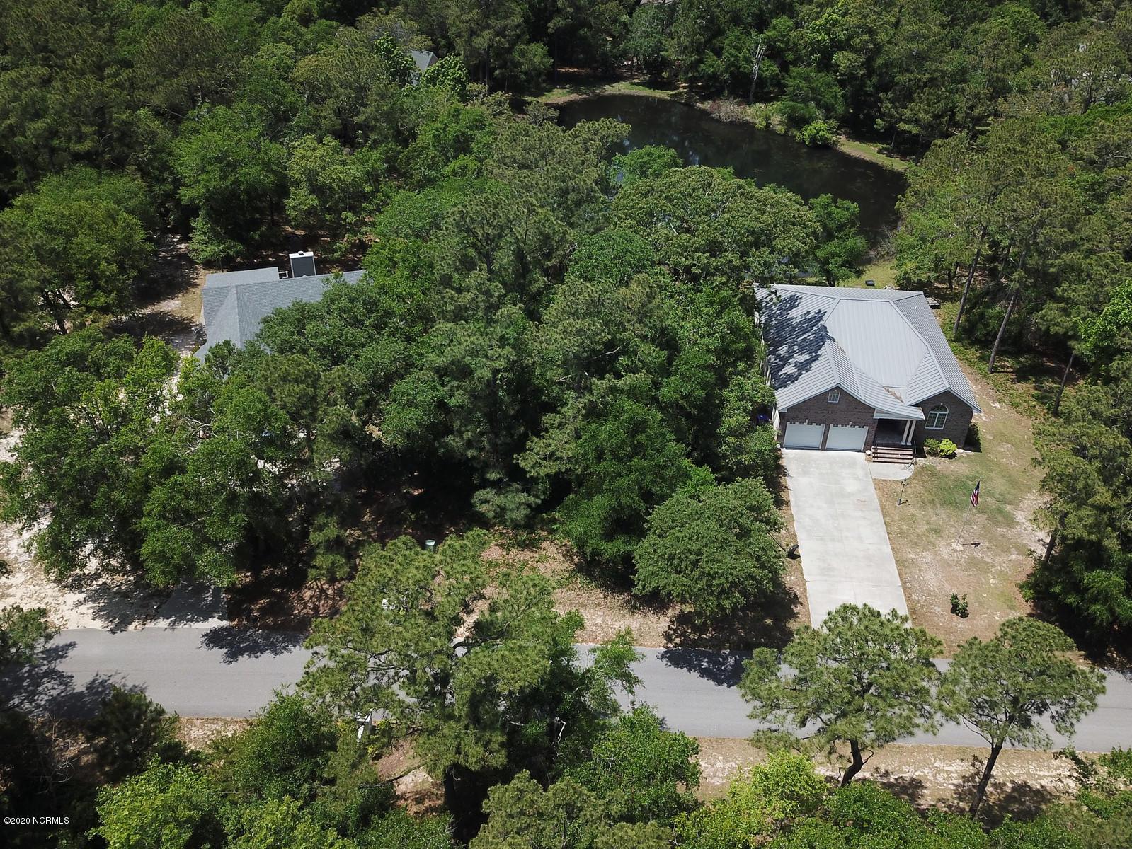 3271 Island Drive, Bolivia, North Carolina 28422, ,Residential land,For sale,Island,100205135