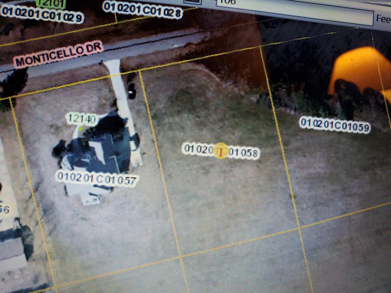 Tbd Monticello Drive, Laurinburg, North Carolina 28352, ,Residential land,For sale,Monticello,100205333