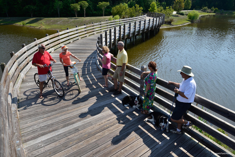 6429 Saxon Meadow Drive, Leland, North Carolina 28451, ,Residential land,For sale,Saxon Meadow,100205449