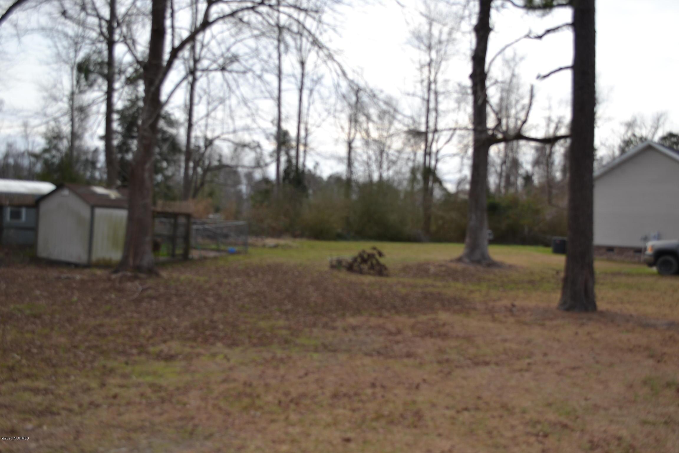 1150 Pickett Road, Jacksonville, North Carolina 28540, 4 Bedrooms Bedrooms, 8 Rooms Rooms,2 BathroomsBathrooms,Single family residence,For sale,Pickett,100206960