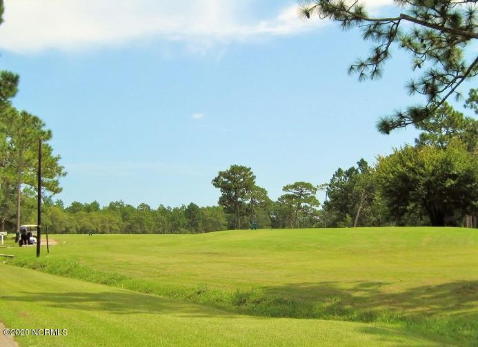 709 South Shore Drive, Boiling Spring Lakes, North Carolina 28461, ,Residential land,For sale,South Shore,100205493
