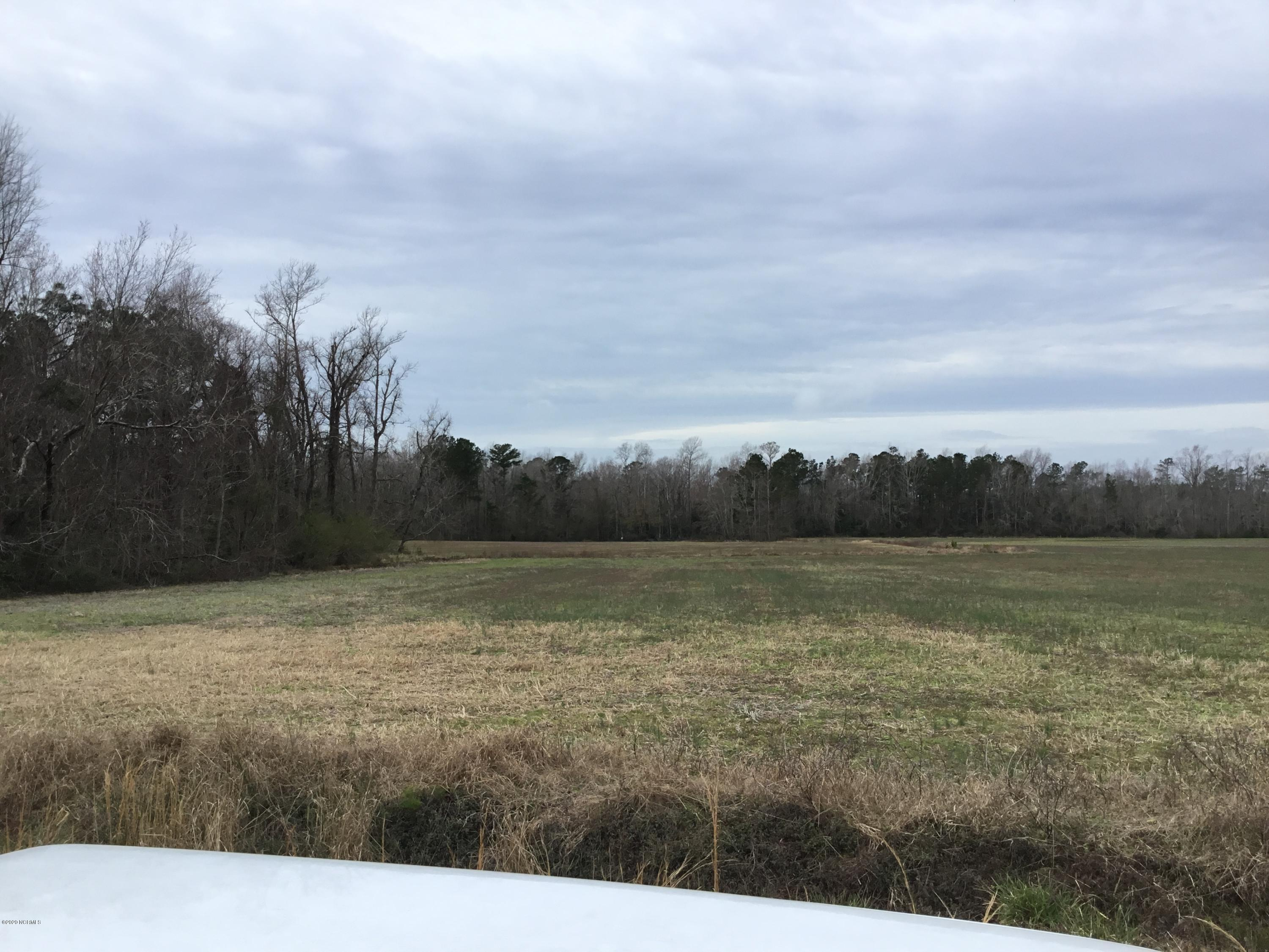 2171 Old Mill Creek Road, Winnabow, North Carolina 28479, ,Undeveloped,For sale,Old Mill Creek,100205563