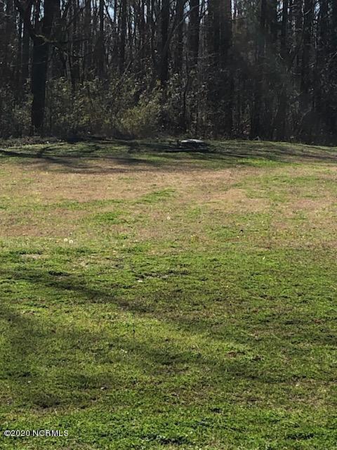 471 Swindell Road, Pantego, North Carolina 27860, ,Residential land,For sale,Swindell,100207052