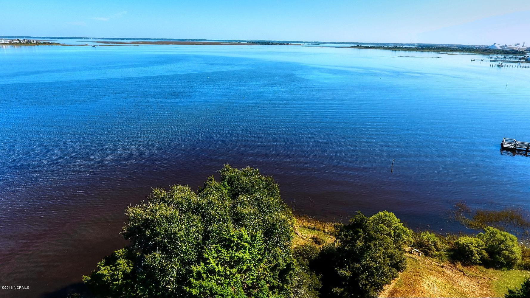 514 11th Street, Morehead City, North Carolina 28557, ,Residential land,For sale,11th,100205690