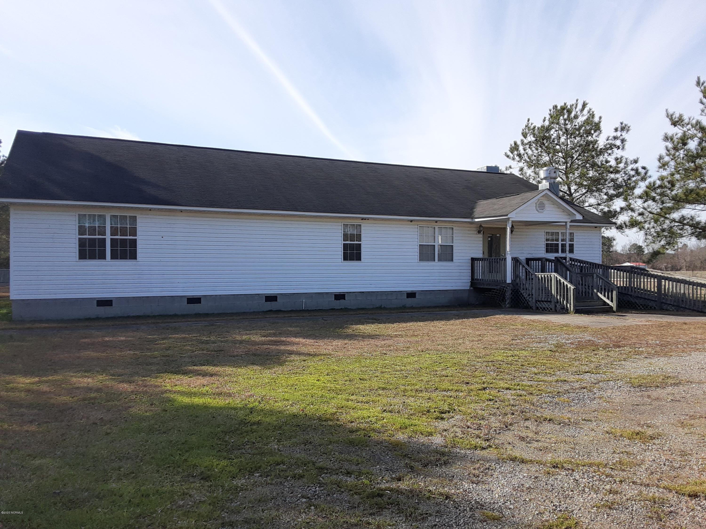 1449 Joe Brown Highway, Chadbourn, North Carolina 28431, ,For sale,Joe Brown,100205918
