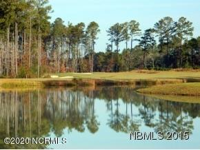 4205 Sienna Place, New Bern, North Carolina 28562, ,Residential land,For sale,Sienna,100205943