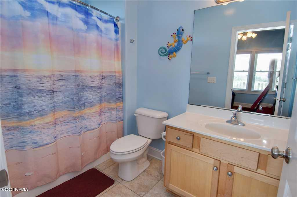 709 Salter Path Road, Indian Beach, North Carolina 28512, 10 Bedrooms Bedrooms, 16 Rooms Rooms,11 BathroomsBathrooms,Single family residence,For sale,Salter Path,100206680