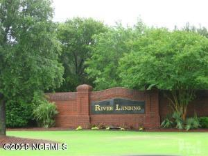 130 Sycamore Lakes Drive, Wallace, North Carolina 28466, ,Residential land,For sale,Sycamore Lakes,100206063
