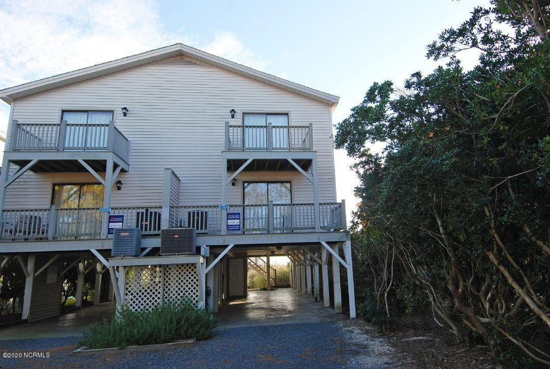 Sunset Properties - MLS Number: 100206134