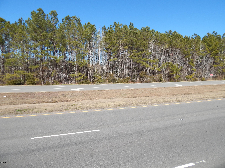1384 Ocean Highway, Supply, North Carolina 28462, ,Commercial/industrial,For sale,Ocean,100206323