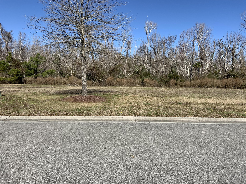 212 Colleton Square, Newport, North Carolina 28570, ,Residential land,For sale,Colleton,100206585