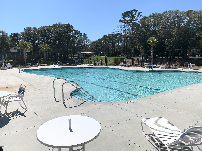 503 Medcalf Drive, Sunset Beach, North Carolina 28468, ,Residential land,For sale,Medcalf,100206570