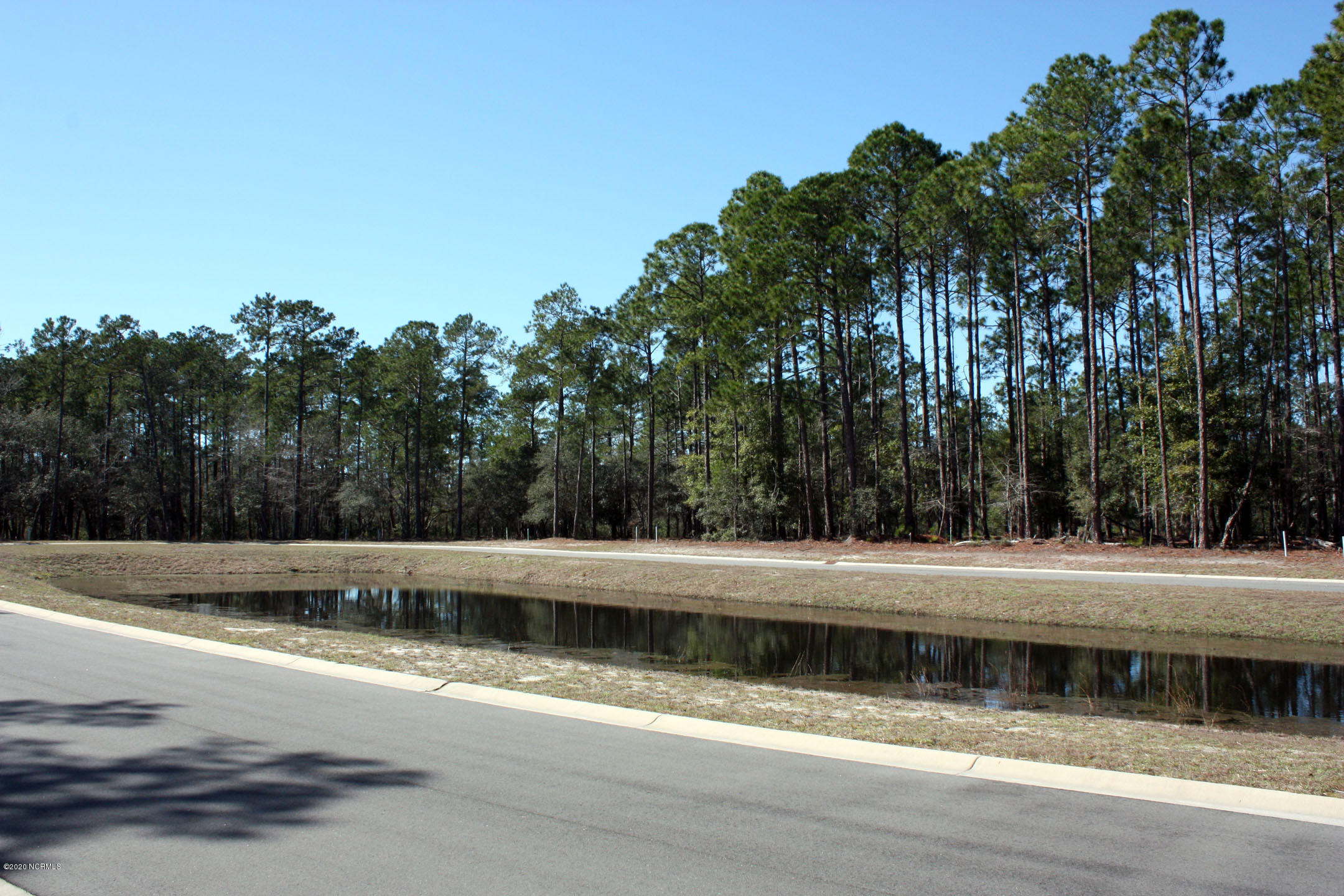 6770 Holton Place, Ocean Isle Beach, North Carolina 28469, ,Residential land,For sale,Holton,100206047