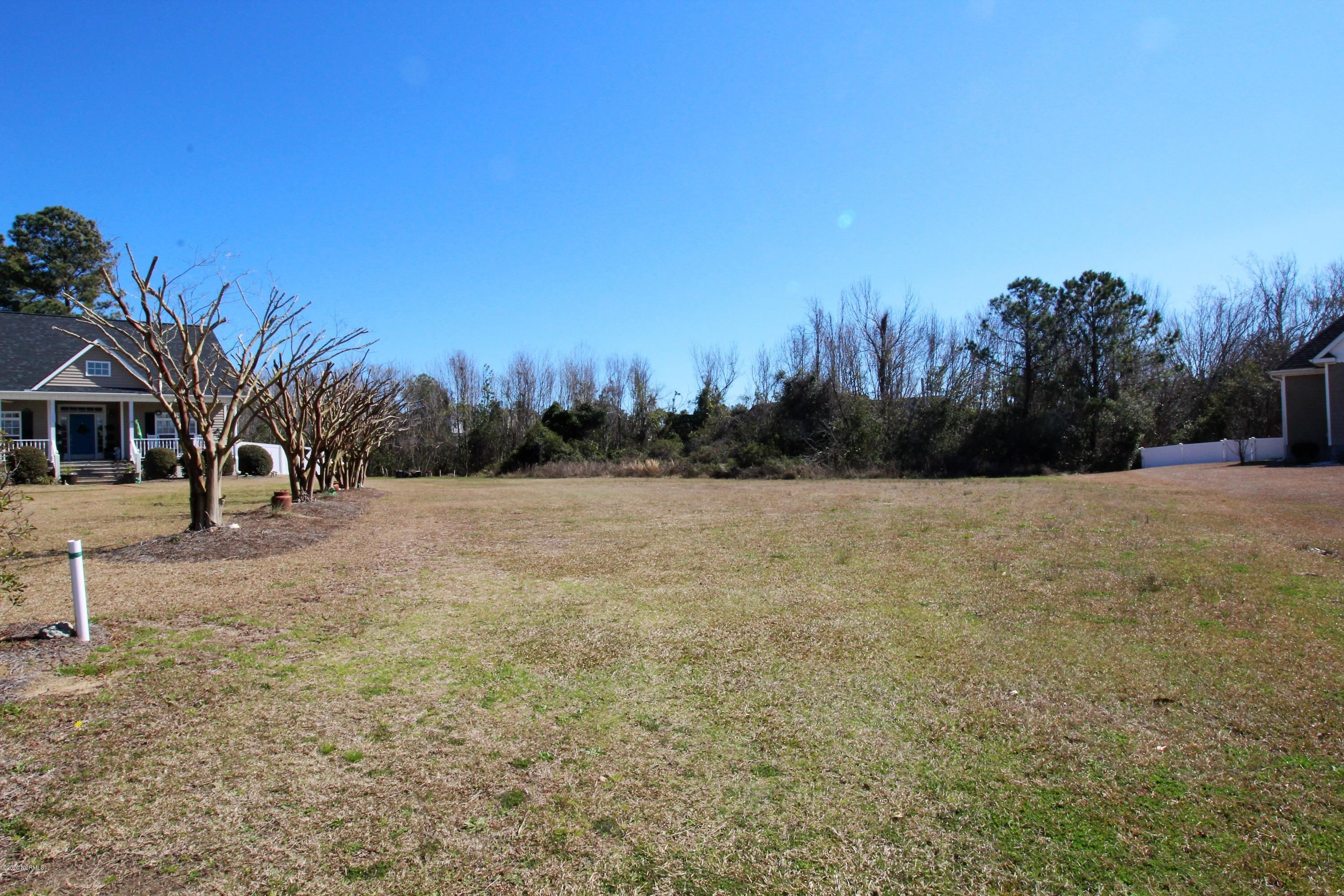 405 Landfall Court, Newport, North Carolina 28570, ,Residential land,For sale,Landfall,100206677