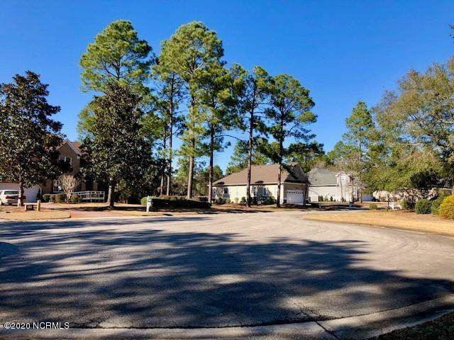 1791 Portside Lane, Bolivia, North Carolina 28422, ,Residential land,For sale,Portside,100210154