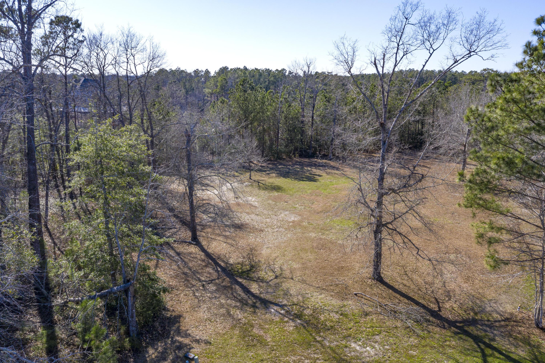 Lot 42 Windward Landing Place, Hampstead, North Carolina 28443, ,Residential land,For sale,Windward Landing,100205966