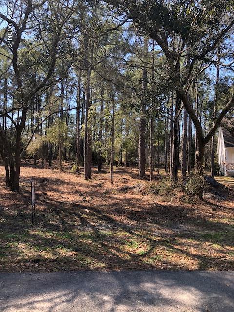103 Sutton Place, Cape Carteret, North Carolina 28584, ,Residential land,For sale,Sutton,100184149