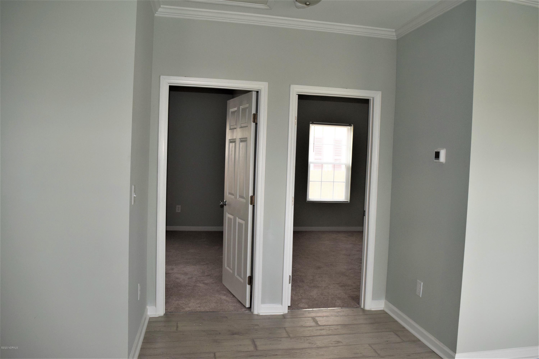 1401 Myrtle Street, Greenville, North Carolina 27834, 3 Bedrooms Bedrooms, 6 Rooms Rooms,2 BathroomsBathrooms,Single family residence,For sale,Myrtle,100207377