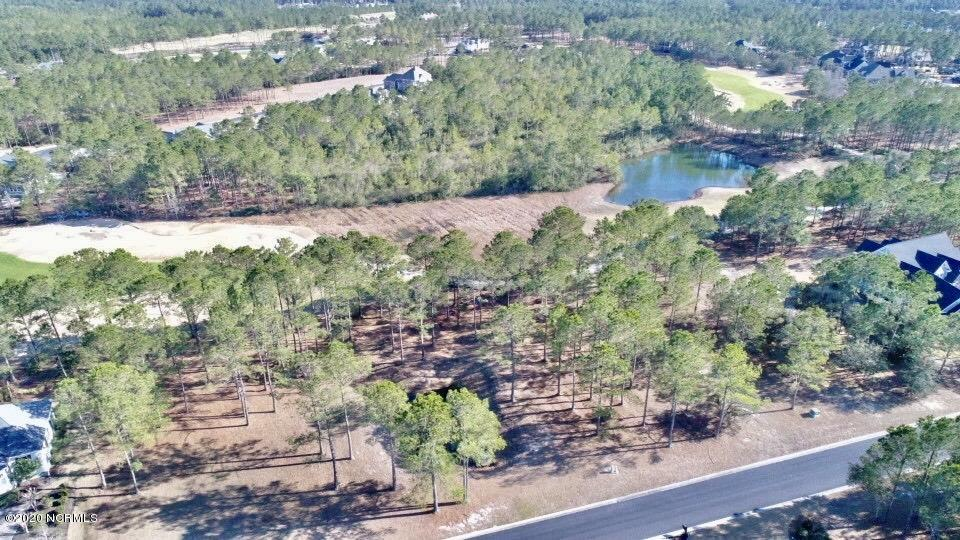 6650 Annesbrook Place, Ocean Isle Beach, North Carolina 28469, ,Residential land,For sale,Annesbrook,100207417