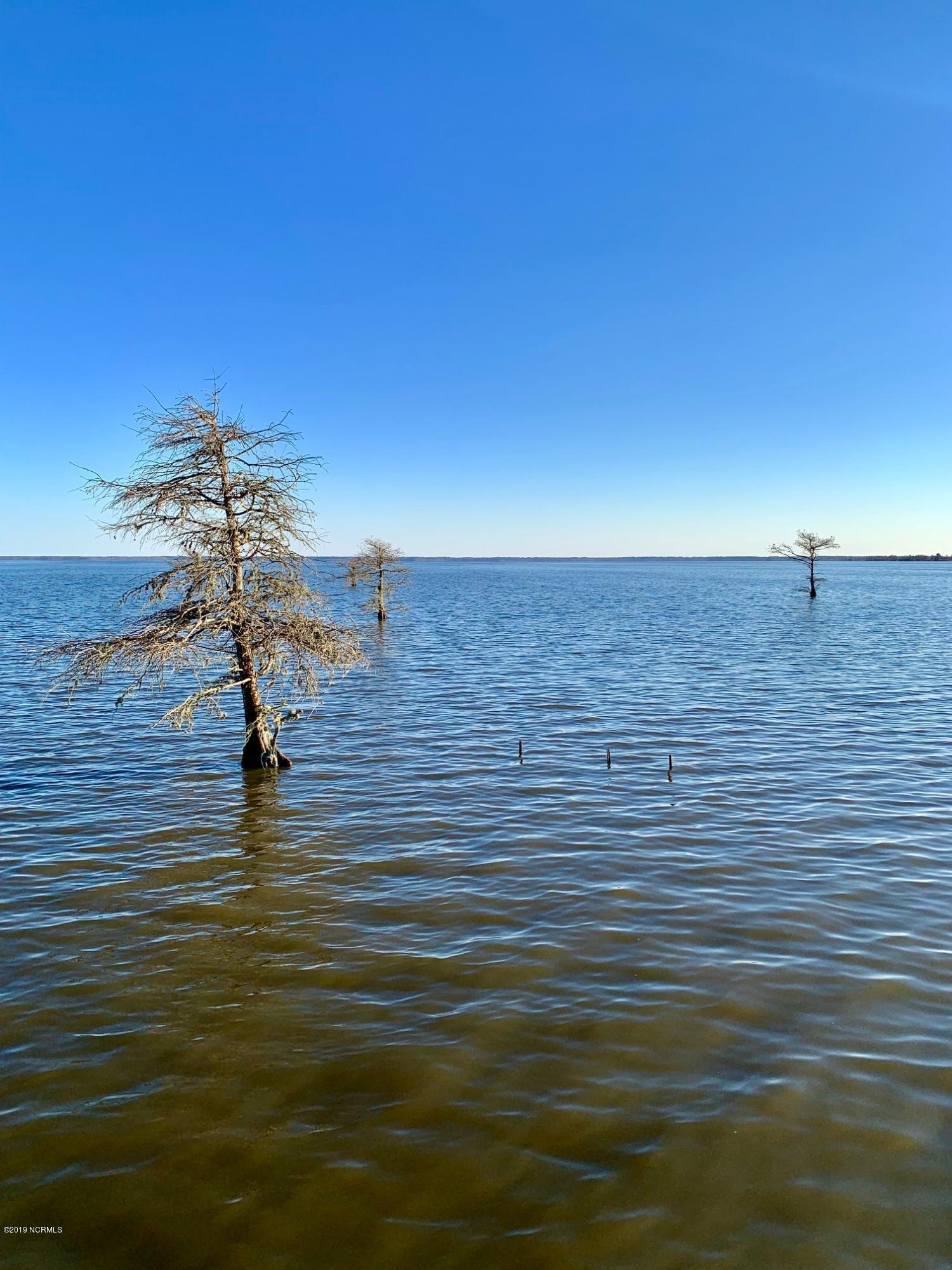 395 Lake Road, Fairfield, North Carolina 27826, ,Residential land,For sale,Lake,100207420