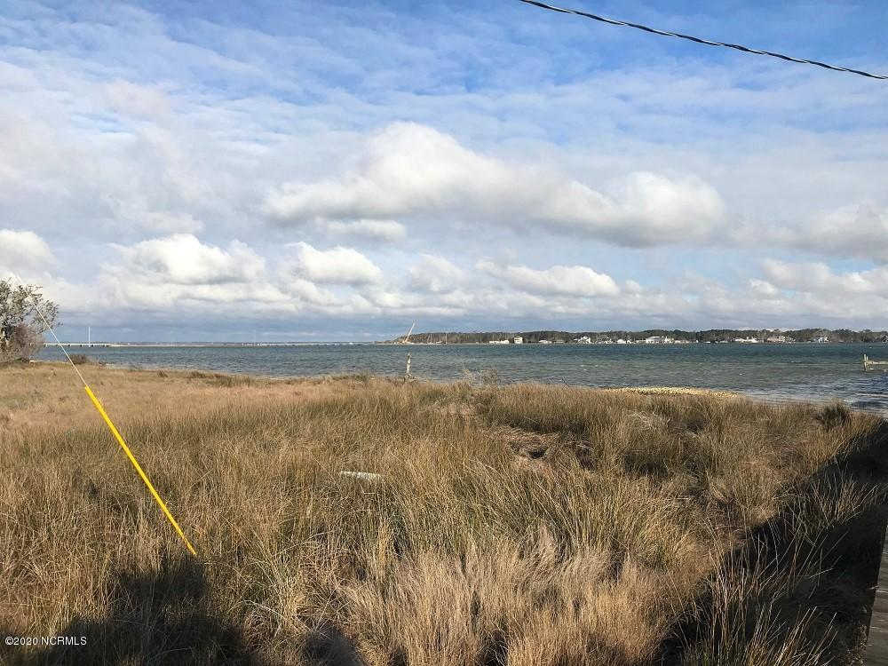 000 Waterview Lane, Harkers Island, North Carolina 28531, ,Residential land,For sale,Waterview,100207529