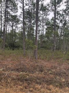 L-30 Sunset Road, Boiling Spring Lakes, North Carolina 28461, ,Residential land,For sale,Sunset,100207540