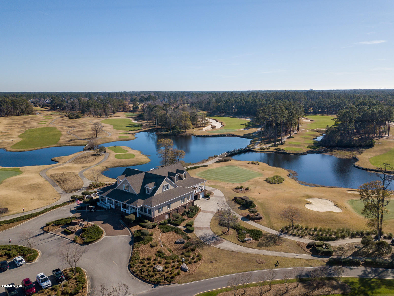 548 Royalty Court, Ocean Isle Beach, North Carolina 28469, ,Residential land,For sale,Royalty,100207976