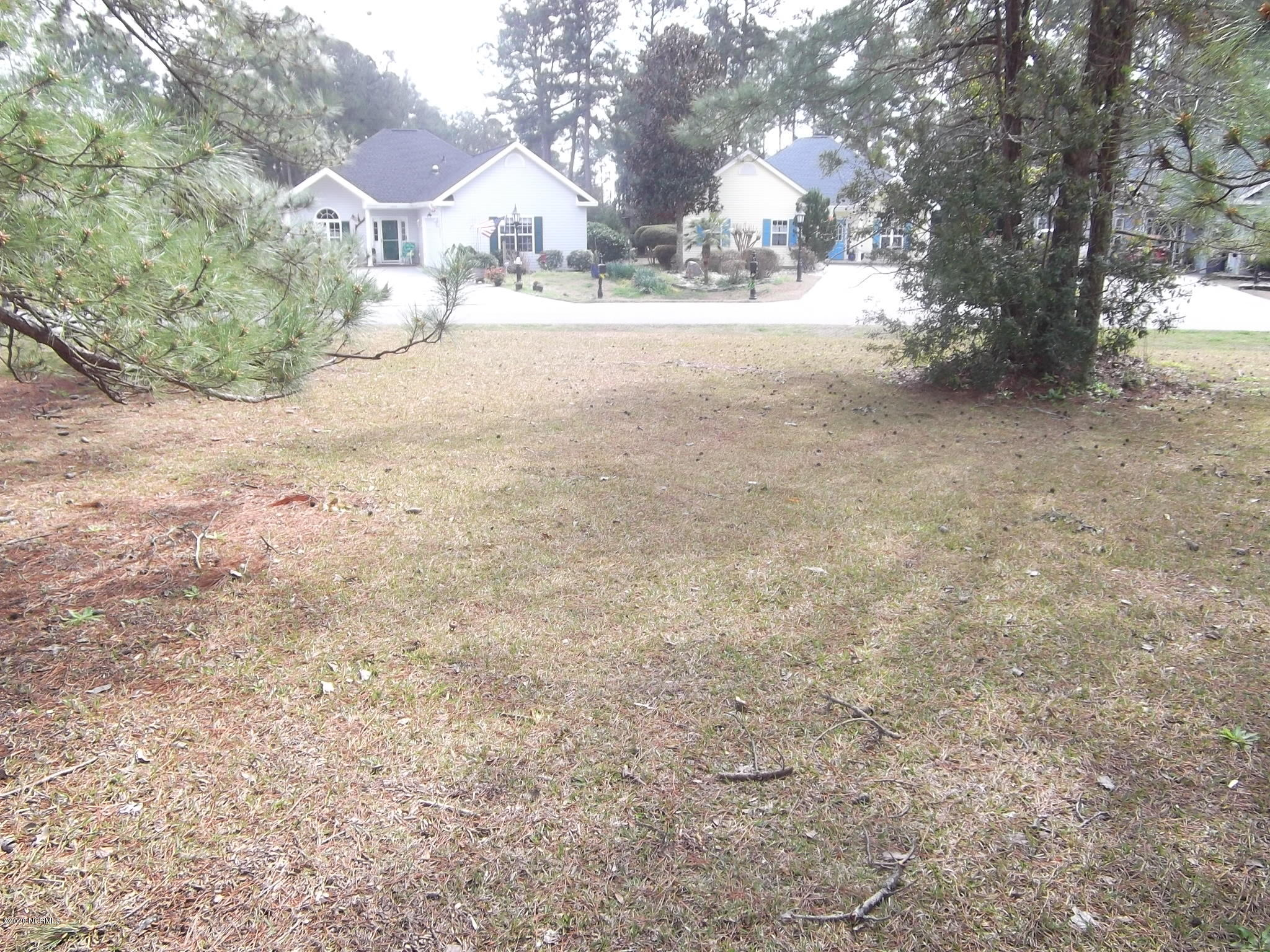 8861 Nottoway Avenue, Calabash, North Carolina 28467, ,Residential land,For sale,Nottoway,100207518