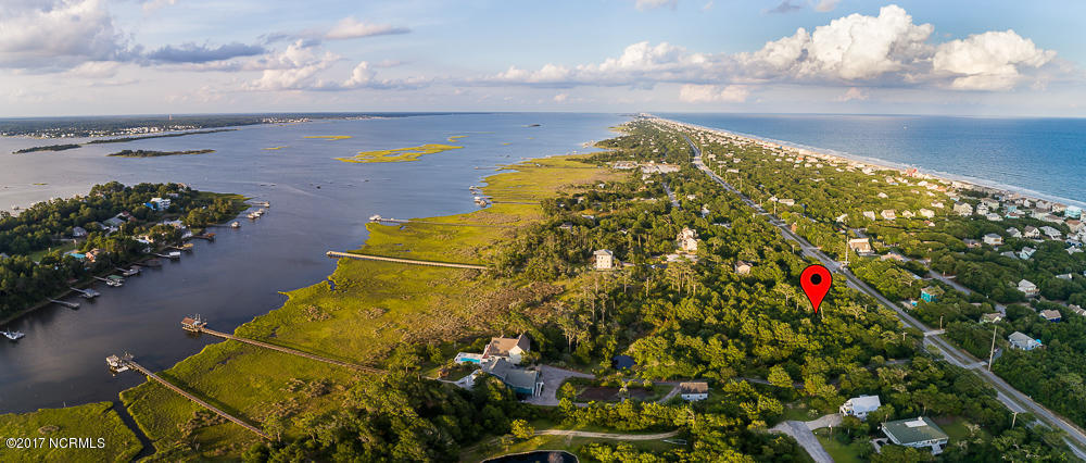 7022 Emerald Drive, Emerald Isle, North Carolina 28594, ,Residential land,For sale,Emerald,100207987