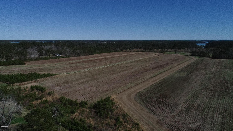 5436 Adams Creek Road, Havelock, North Carolina 28532, ,Undeveloped,For sale,Adams Creek,100201156