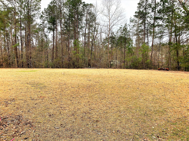 8 Amelia Lane, Jacksonville, North Carolina 28540, ,Residential land,For sale,Amelia,100208302