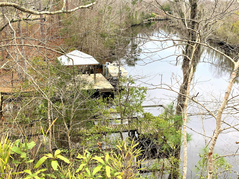 3 Amelia Lane, Jacksonville, North Carolina 28540, ,Residential land,For sale,Amelia,100208313