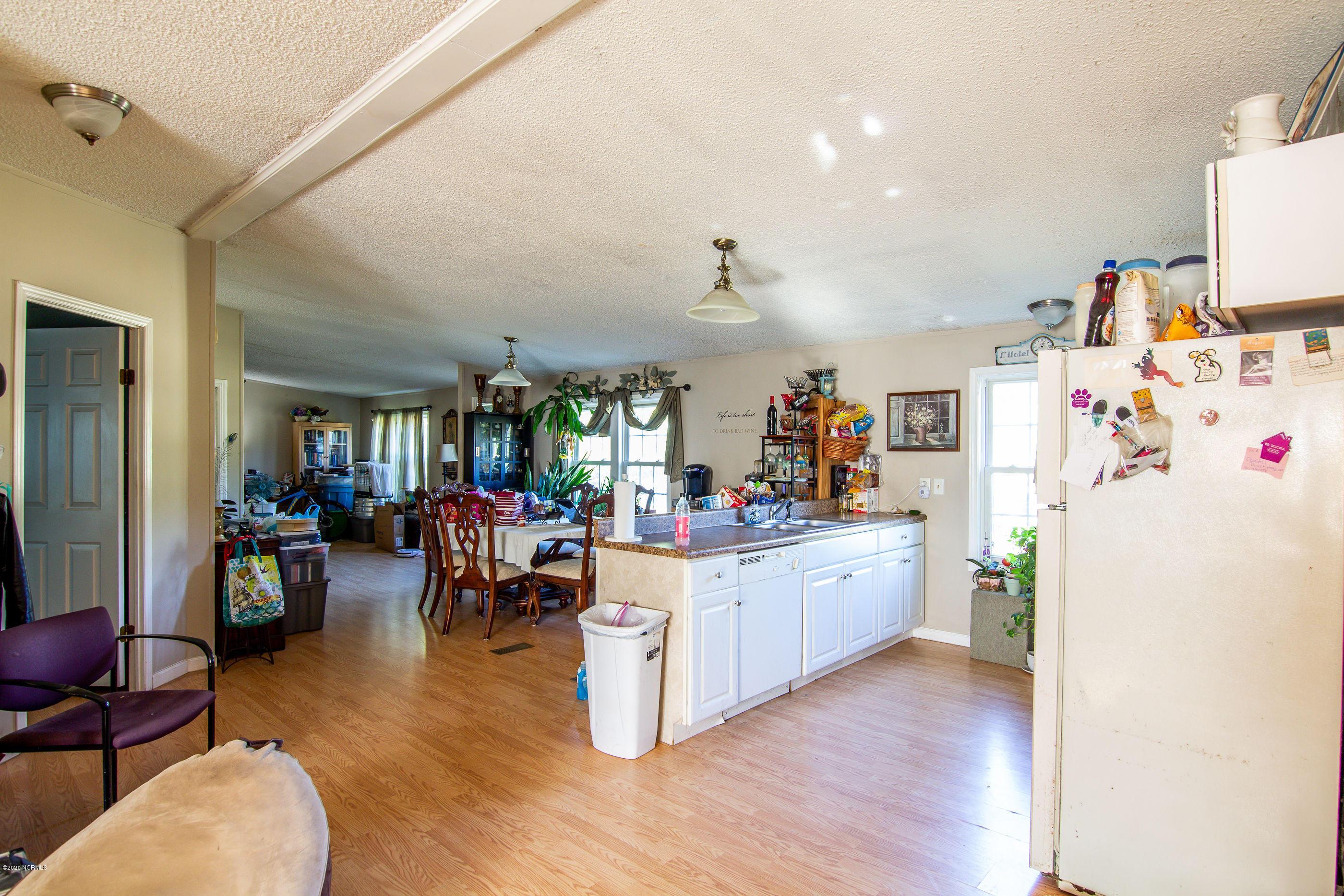 7935 River Road, Southport, North Carolina 28461, ,For sale,River,100211127