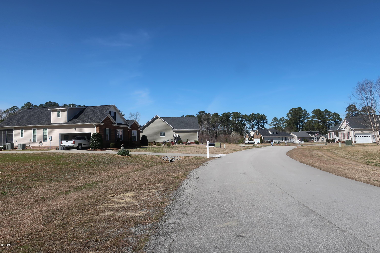 16 Northwinds Way, Washington, North Carolina 27889, ,Residential land,For sale,Northwinds,100208323