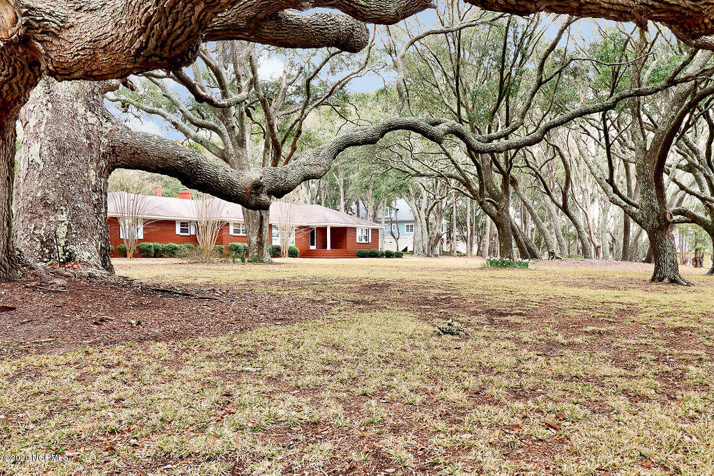 3475 Boones Neck Road, Supply, North Carolina 28462, 3 Bedrooms Bedrooms, 7 Rooms Rooms,2 BathroomsBathrooms,Single family residence,For sale,Boones Neck,100208445