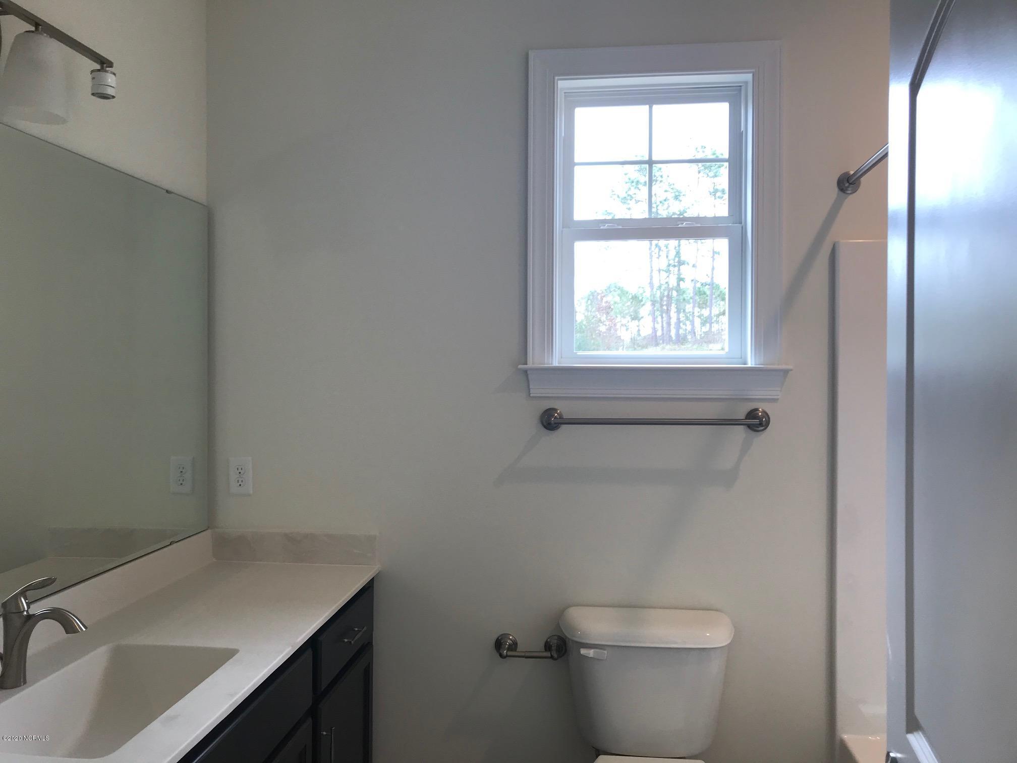 1210 Andora Drive, Bolivia, North Carolina 28422, 3 Bedrooms Bedrooms, 6 Rooms Rooms,2 BathroomsBathrooms,Townhouse,For sale,Andora,100167010