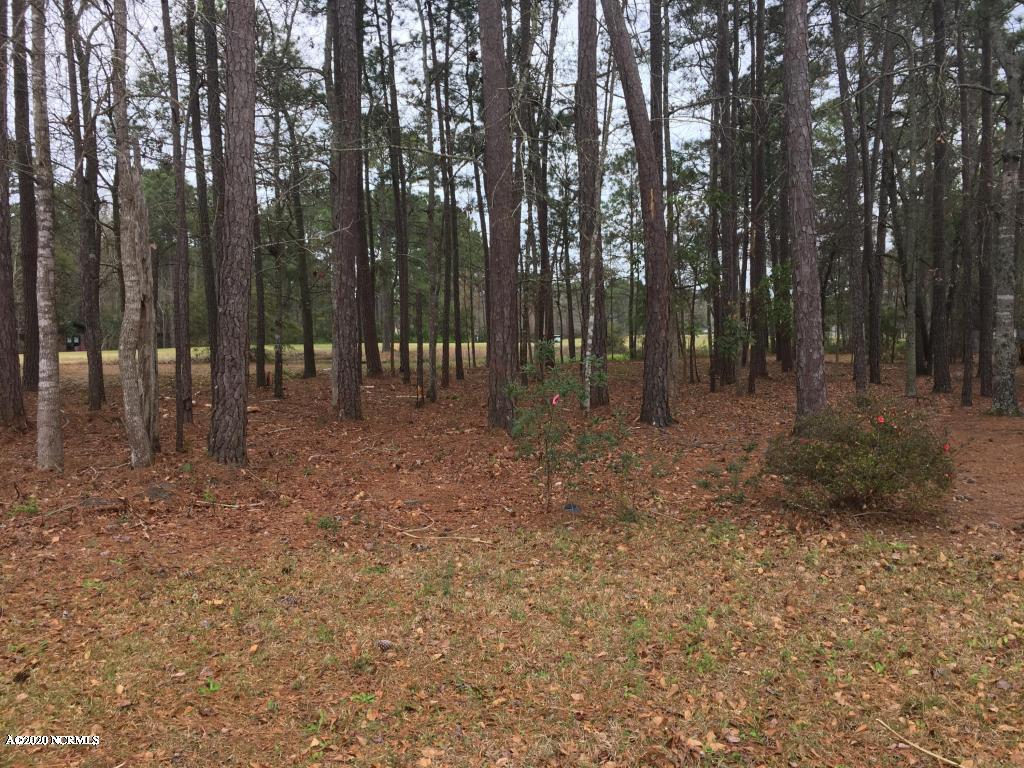 9 Court 7 Northwest, Carolina Shores, North Carolina 28467, ,Residential land,For sale,Court 7 Northwest,100208517